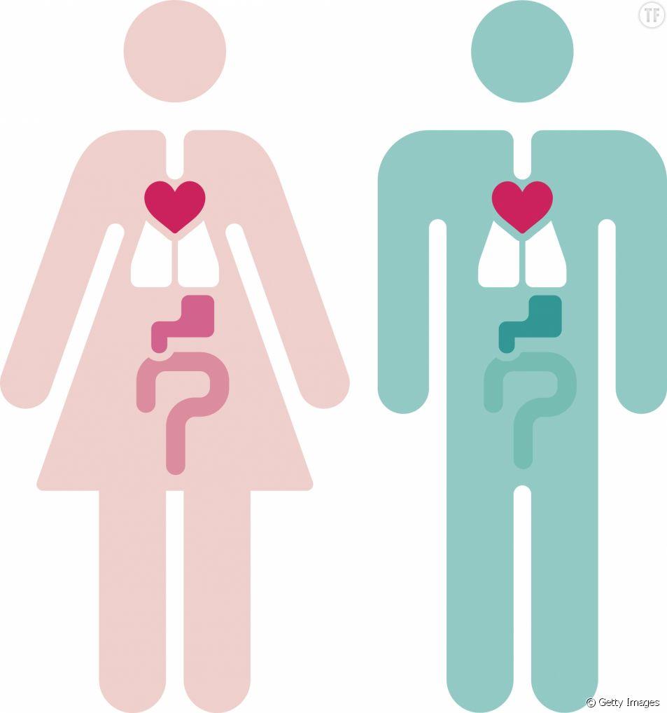 Cette femme liste les symptômes d'une crise cardiaque que toutes les femmes devraient connaître