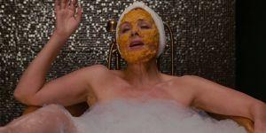 3 recettes de masques naturelles pour sauver ma peau sèche