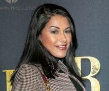 Le double discours dangereux d'Ayem Nour sur la perte de poids