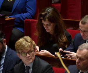 Ligue du LOL : Marlène Schiappa souhaite allonger les délais de prescription