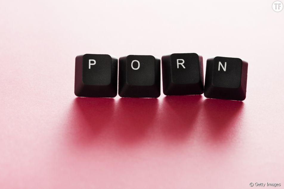 Comment le porno féministe change la donne ?