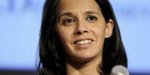 """""""Pas de glyphosate dans ma teucha"""" : le billet drôle mais inquiétant de Sophia Aram"""