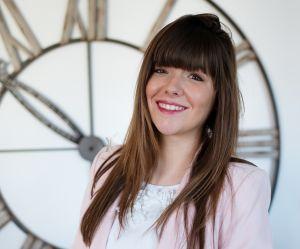 Les tips pro/perso de Carine Arasa Migeon, fondatrice du podcast Révolution Influence