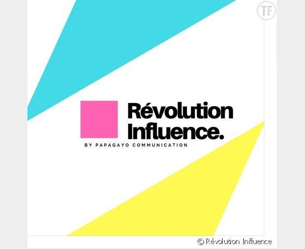 Révolution Influence