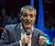 """""""On a voté pour 3 mecs"""" : le coup de gueule de l'eurodéputé Edouard Martin pour la parité"""