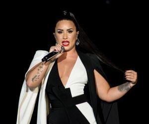 Critiquée sur son poids, Demi Lovato se révolte contre le culte de la maigreur