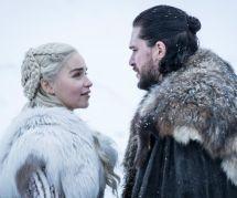 """""""Non, Game of Thrones n'est pas une série féministe"""""""
