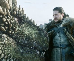 "Les noms ""Game of Thrones"" qui cartonnent chez les animaux"