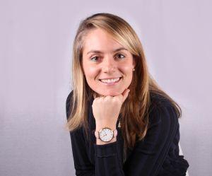 Les tips pro/perso d'Agathe Cuvelier, fondatrice des Cachotières