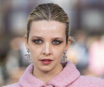 Une réalisatrice refoulée du Festival de Cannes à cause de son bébé
