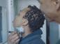 Un jeune transgenre apprend à se raser avec son père : la jolie pub engagée de Gillette
