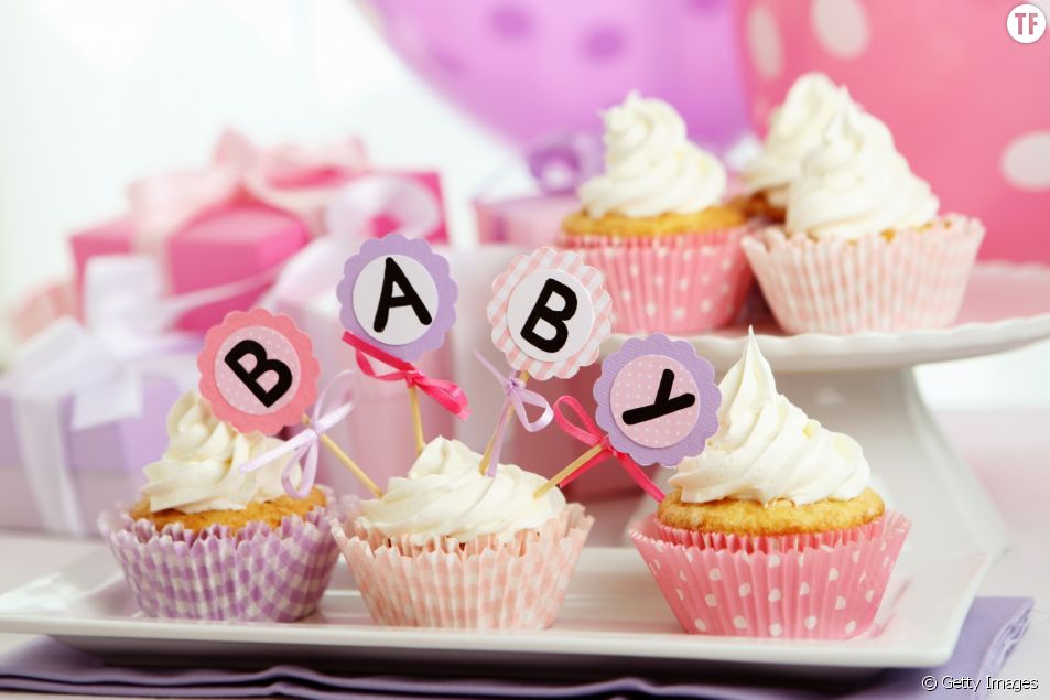 L'inventrice des gender reveal parties regrette le concept