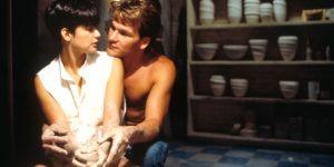 Orgasme, préliminaires : pourquoi les scènes de sexe de nos films préférés ont tout faux