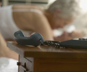 Pourquoi la sexualité des seniors est-elle si taboue