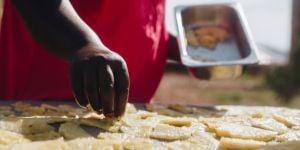 En Ouganda, ces marchandes inspirantes luttent contre le harcèlement sexuel