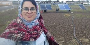 """Maroc : arrêtée pour """"avortement illégal"""", la journaliste Hajar Raissouni porte plainte pour torture"""