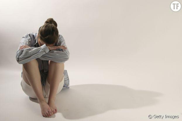 C'est la journée mondiale de prévention au suicide.