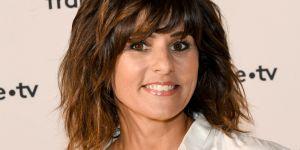 Faustine Bollaert dévoile les messages sexistes d'un spectateur : Twitter s'indigne