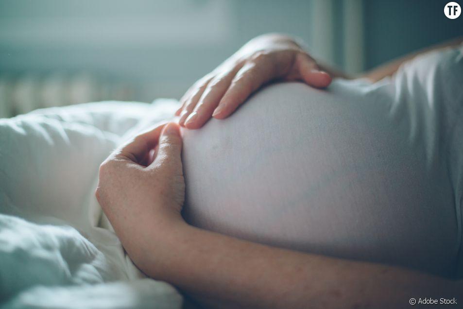 Femmes victimes de violences durant leur accouchement