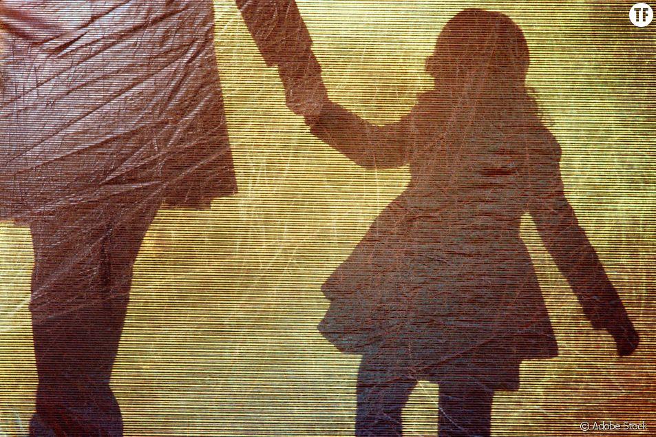 Les mères sans abri : une mise en danger des femmes et des enfants.