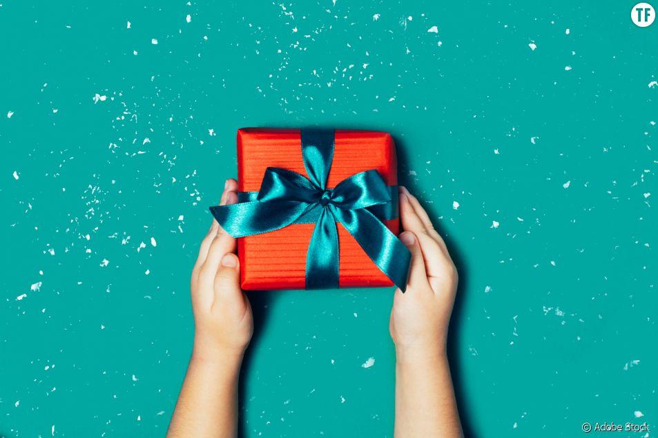 Idées de cadeaux pour enfants