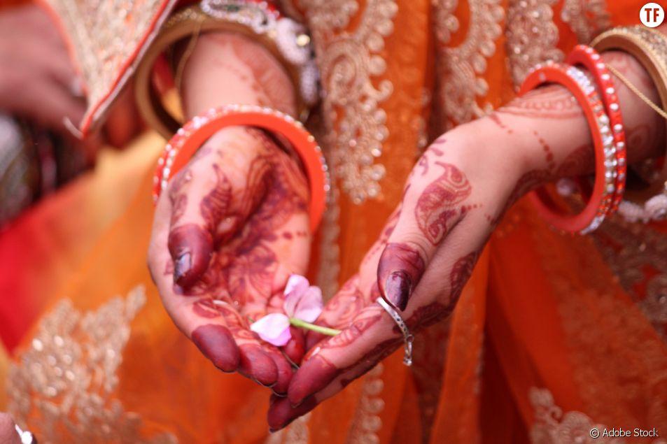 Les violences contre les femmes se poursuivent en Inde.