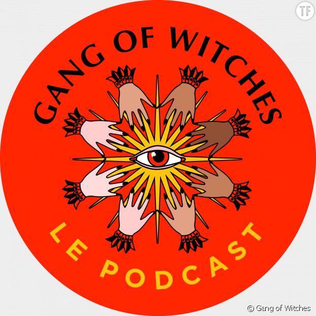 Un podcast écoféministe, révolutionnaire et sororal.