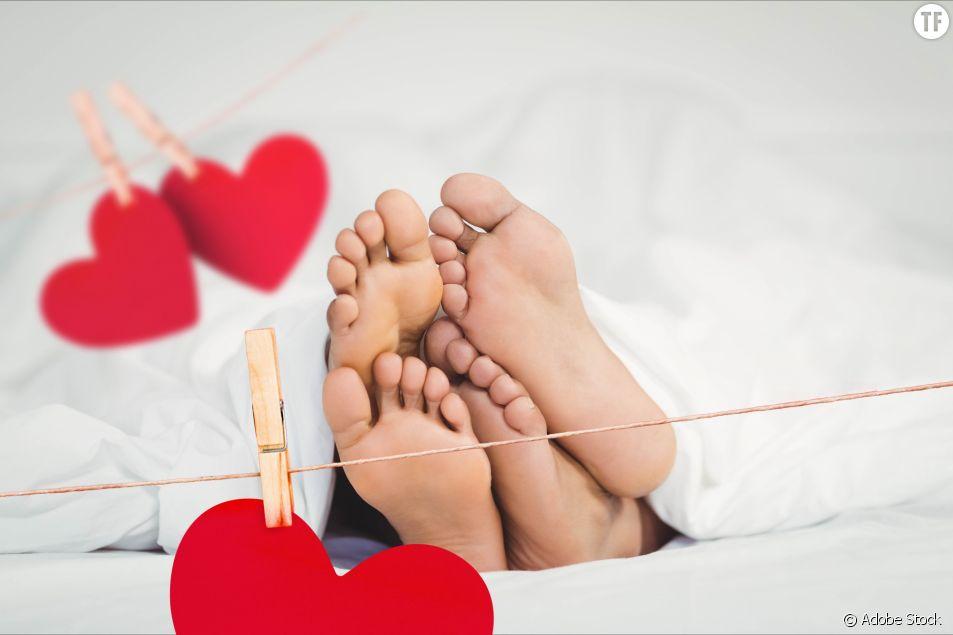 Les effets étonnants du confinement sur notre sexualité