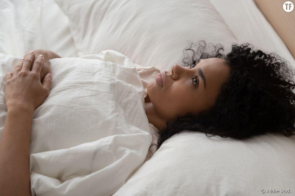 La libido post-accouchement, une absence qui déstabilise