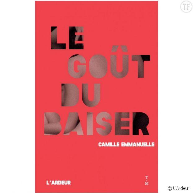 """La littérature """"young adult"""" riche de sens de Camille Emmanuelle."""