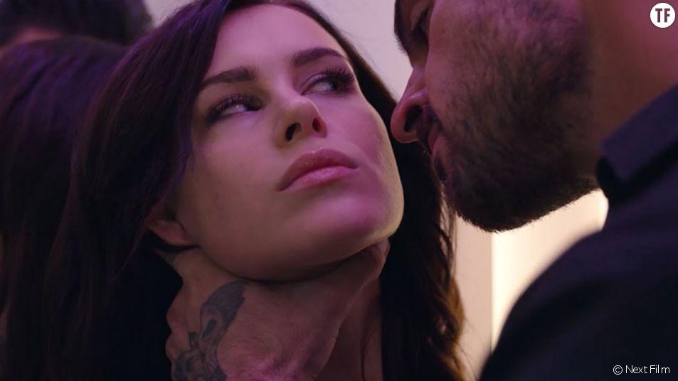"""Pourquoi le film """"365 Dni"""" diffusé sur Netflix file la nausée"""