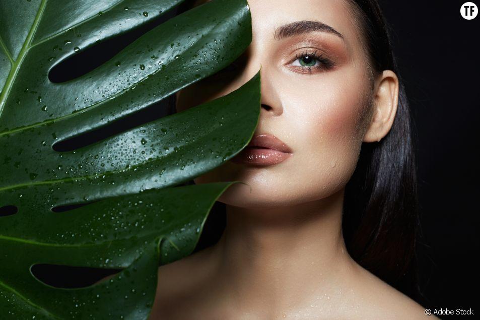 Miss Ecologie Réunion, le concours sexiste qui fait grincer des dents