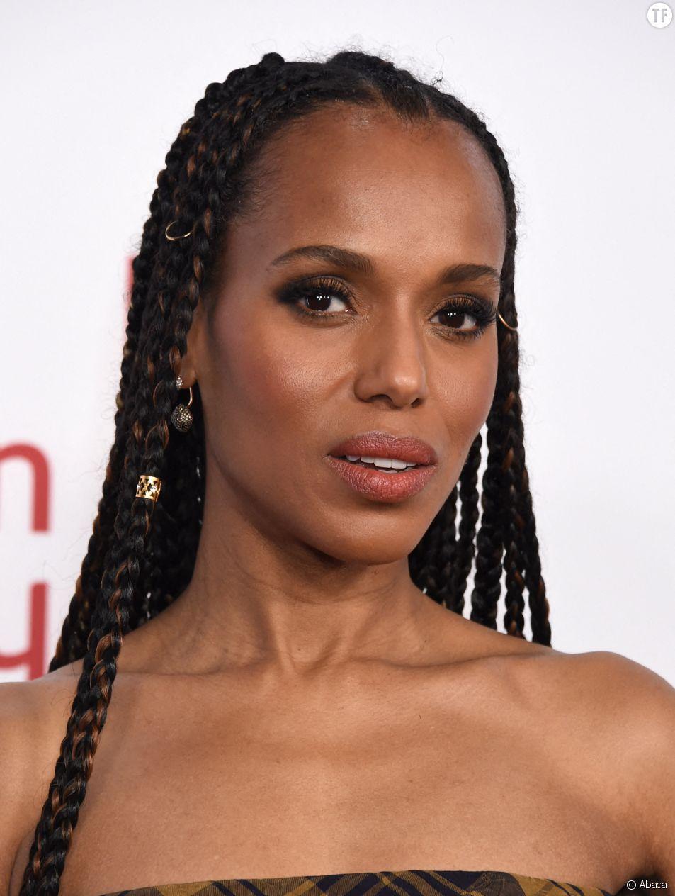 Aux Emmy Awards, les actrices noires dominent dans une catégorie majeure (et c'est historique)