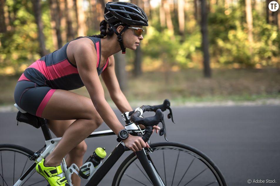 Pour un cyclisme plus égalitaire !