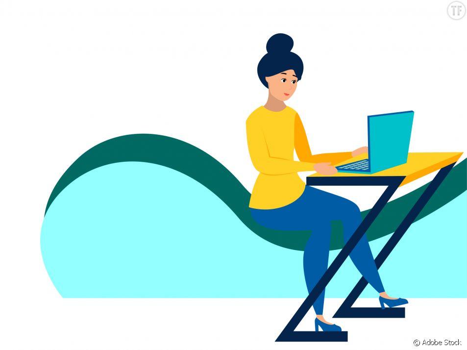 Comment réussir un entretien d'embauche à distance ?