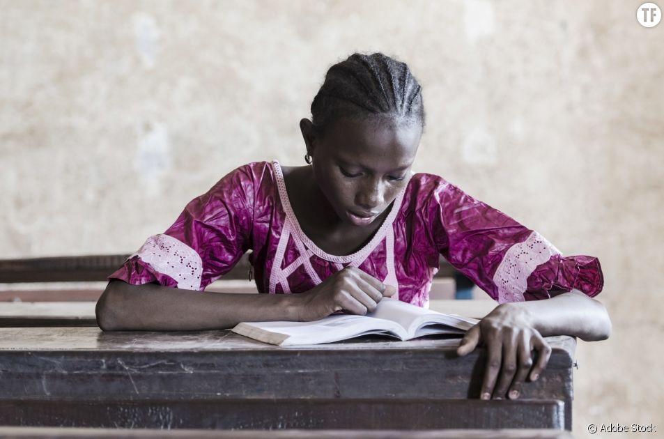 Zimbabwe interdit aux écoles d'expulser les jeunes élèves enceintes