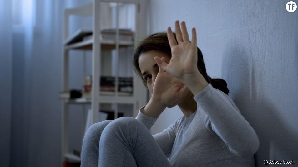 De quels services disposent les victimes de violences en plein confinement ?