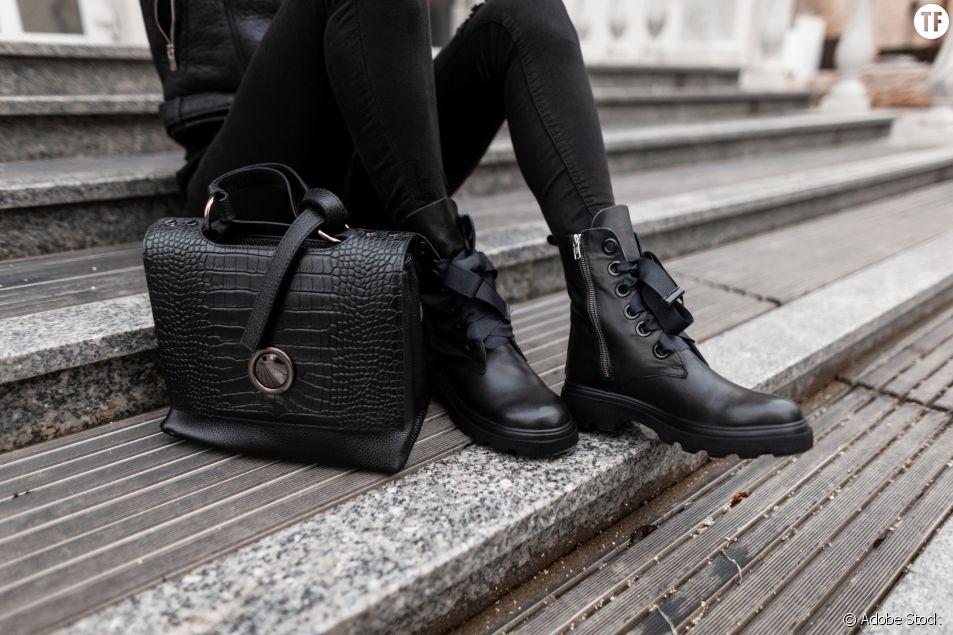 Je m'habille vegan : quelles alternatives pour les chaussures et accessoires ?