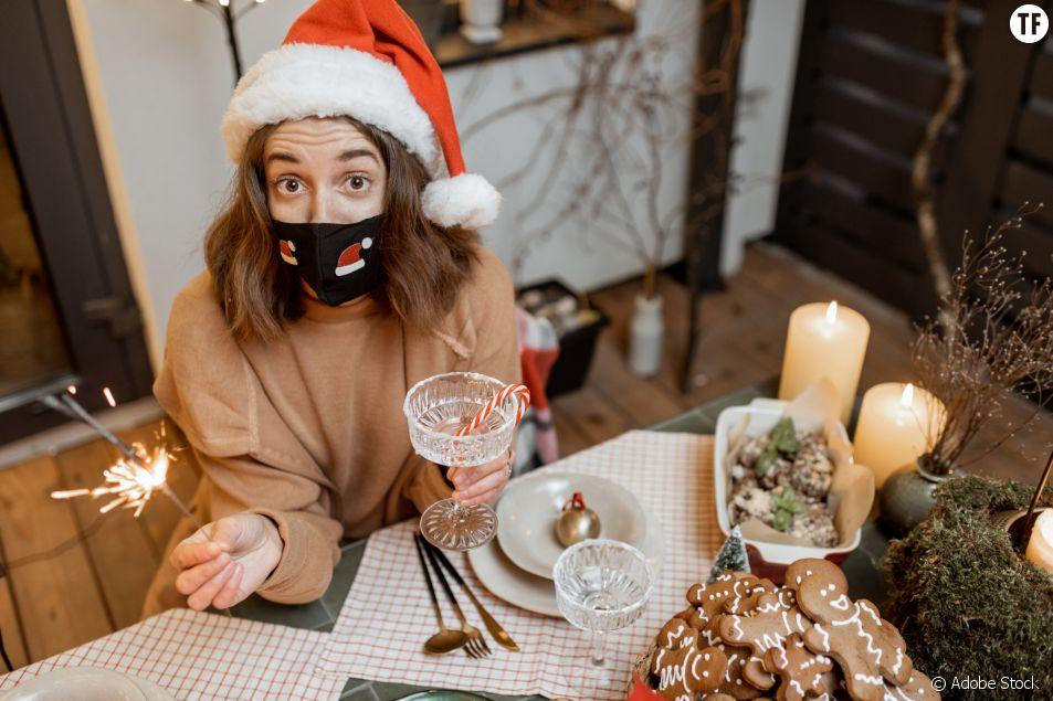 Pourquoi se mettre dans l'esprit de Noël fait du bien, même en 2020