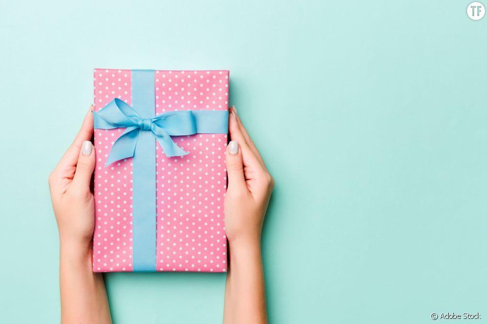 Idées de livres à offrir à Noël