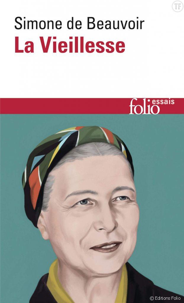 La plume de Simone de Beauvoir en dit long sur l'importance de l'engagement.