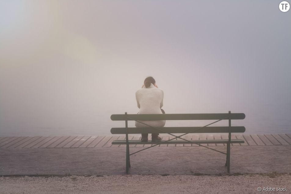 Etre malheureux, plus qu'une situation, un art de vivre ? Et pourquoi pas ?