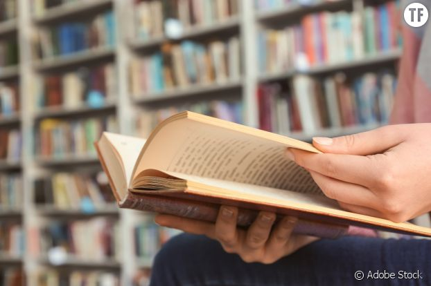 A quoi ressemblent les bookclubs du monde d'après ?