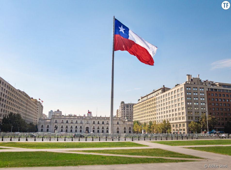 Au Chili, le nom de la mère pourra désormais devancer celui du père