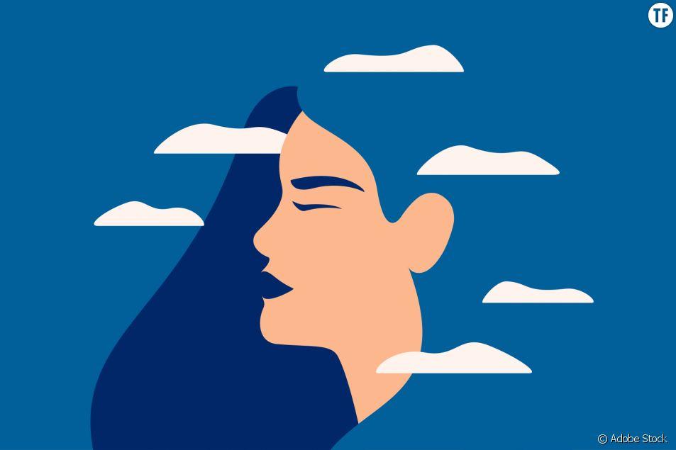 5 astuces pour me débarrasser de mon brouillard cérébral