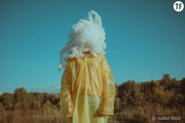 Venir à bout du brouillard cérébral
