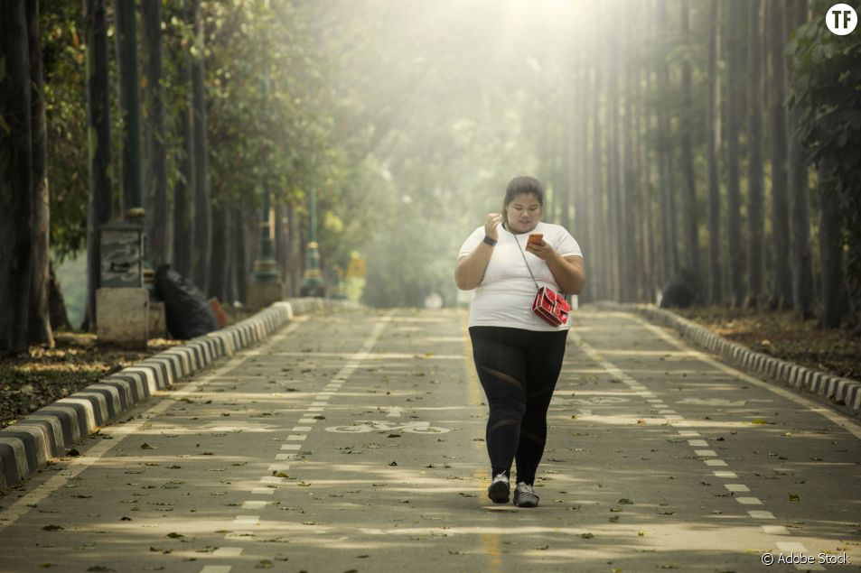 Fat Friendly, l'outil inclusif qui liste les espaces accessibles aux personnes grosses