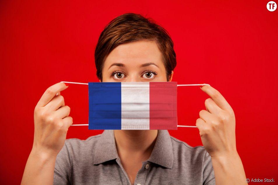 Au Canada, le plan de relance sera féministe. Et la France ?