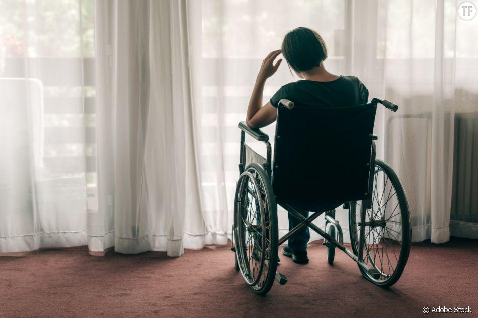 """Pourquoi le vote contre la """"déconjugalisation"""" de l'Allocation adulte handicapé est un problème"""
