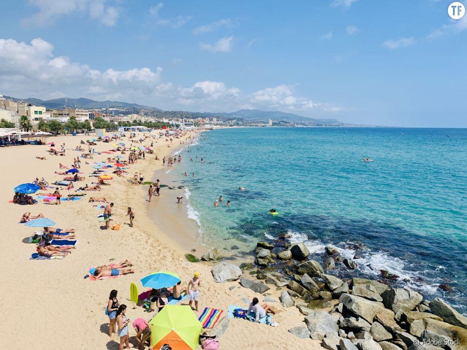 Partir en voyage en Espagne pendant le Covid